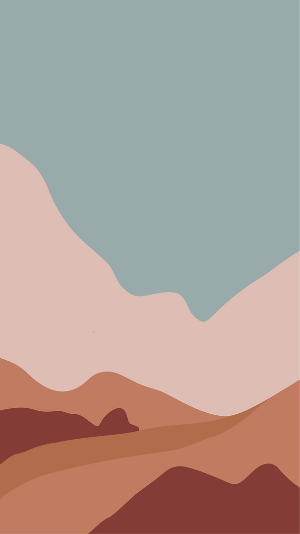 abstract background5.png