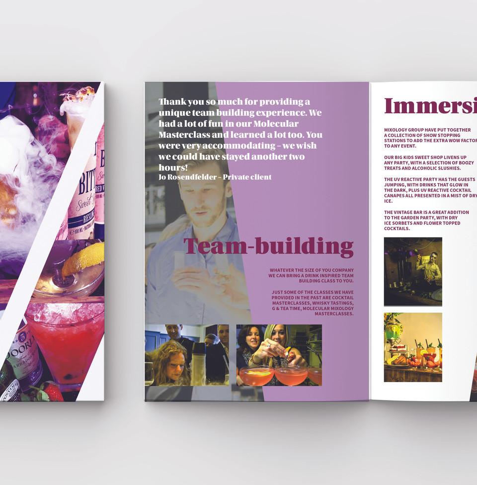 mix_brochure copy.jpg
