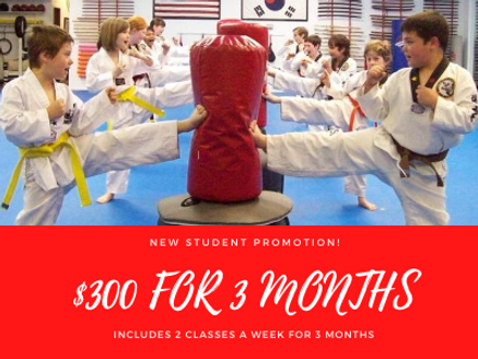New Student Promotion - GMB.png