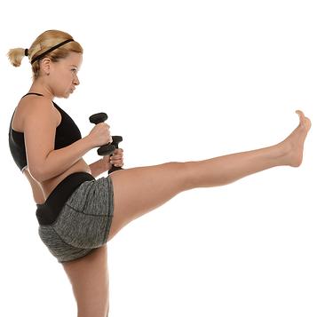 Martial Arts Fitness.png