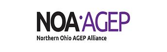 noa-agep logo.png