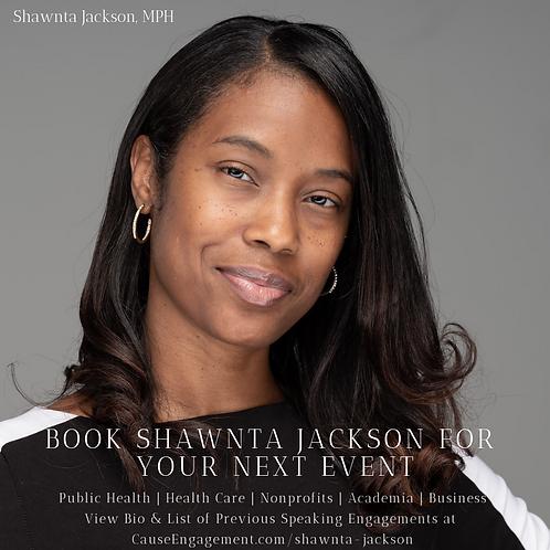 Book Shawnta Jackson .png