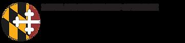 mdh_logo_horizontal_RSAPP_12-19-18.png