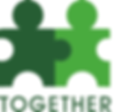together pic_logo for wix.png