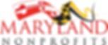 maryland nonprofite logo 2.png