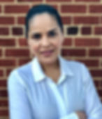 Headshot_Lanna_edited.jpg