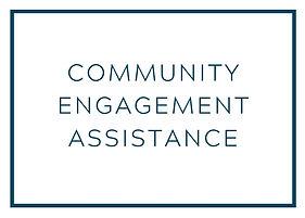 Community Engagement Assistance.jpg