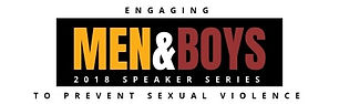 menboys logo.jpg