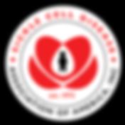 Web_SCDAA_Circle_White_150x150.png