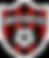 1200px-Spartak_Trnava_logo.svg.png