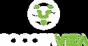 SV_LogoMark_Green.png