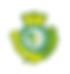 Logo_VFC.png