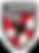 1200px-Loudoun_United_FC_logo.svg.png