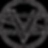 SV_LetterMark_Black (1).png
