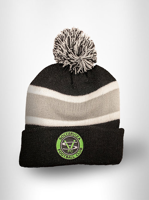 SVFC Winter Hat