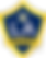 1200px-Los_Angeles_Galaxy_logo.svg.png