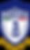 1200px-Pachuca_Tuzos_logo.svg.png
