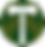 1200px-Portland_Timbers_logo.svg.png