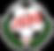 ffjaro-logo_0.png