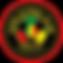 Kaya_FC_Makati_Logo_2017.png