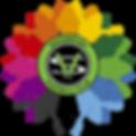 REACHBYTEACH_Logo.png