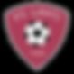 180px-FC_Lahti.svg.png