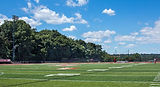 sacred-heart-gallery-field2.jpg