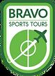 BravoTours_edited.png
