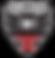 180px-D.C._United_logo_(2016).svg.png