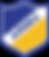 apoel-fc-logo-D9F636635A-seeklogo.com.pn
