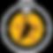 enpl-logo-01-2_orig.png