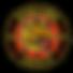 Stallion_Laguna_FC_Logo.png