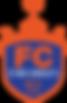 1200px-FC_Cincinnati_blue_on_orange_shie