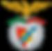 200px-SL_Benfica_logo.svg.png