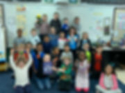 OhiostudentsFlyingHigh.jpg