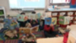 kidswithbooks.jpg