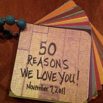50 reasons_edited.jpg