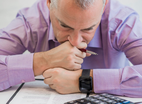 Thinking about a personal loan?