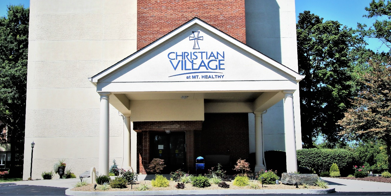 Mt. Healthy Christian Village