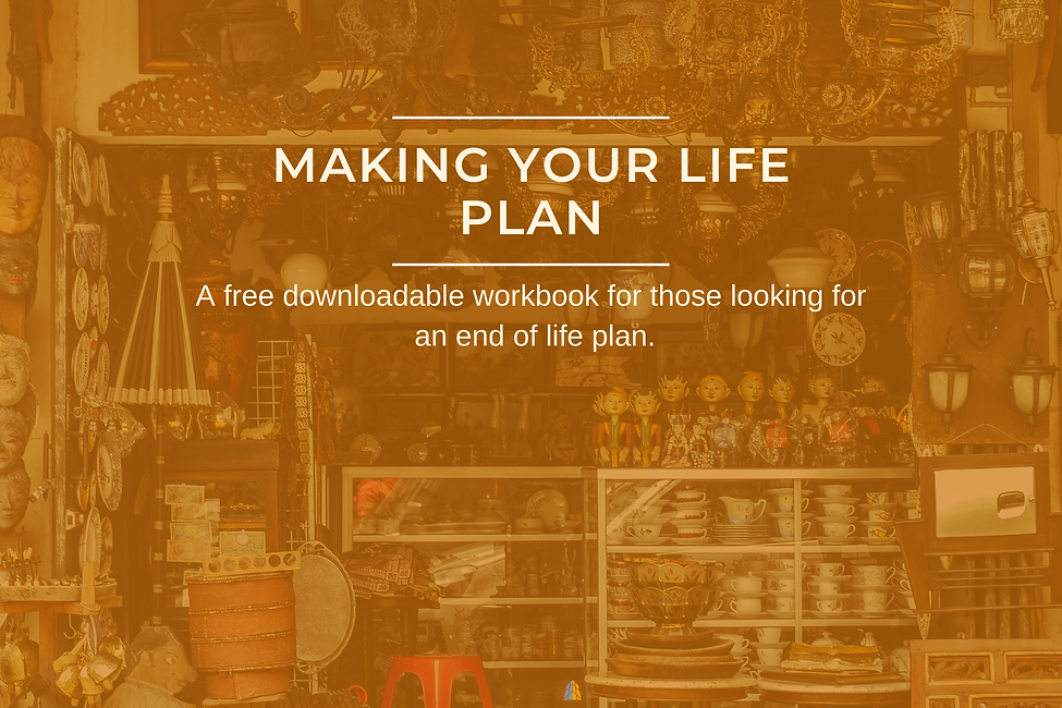 Making Your LIfe-Lightbox, v3.png