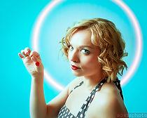 Valérie_casting_2-110.jpg