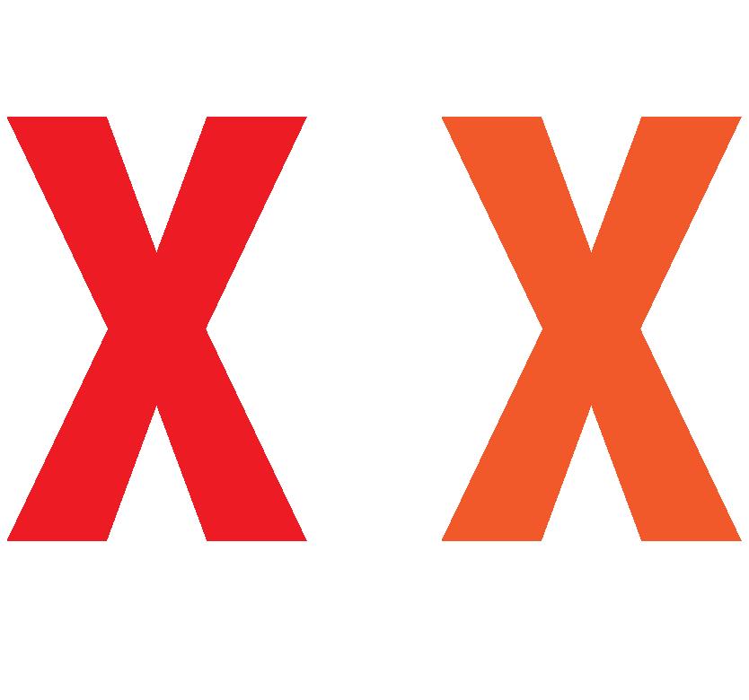 X|X Theatre Company.png
