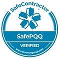 Safe-Contractor-SafePQQ-Verified-Logo_ed