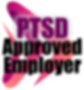 PTSD Approved Employer_edited.jpg