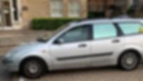 Car 1_edited.jpg
