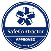 SafeContractor-Logo_edited.jpg