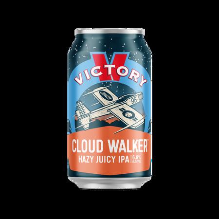 Victory: Cloud Walker