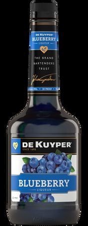 DeKuyper Blueberry