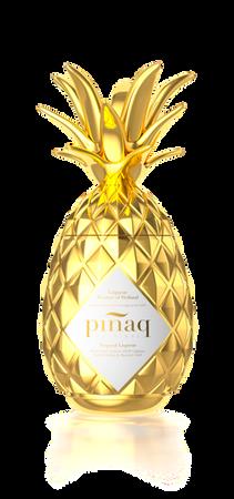 PinaQ Original