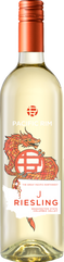 Pacific Rim 'J Riesling'